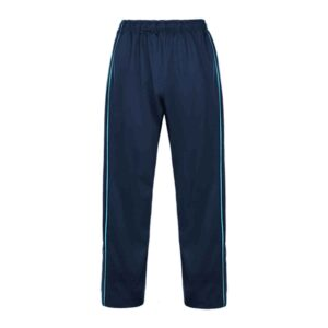 Unlined gym pant